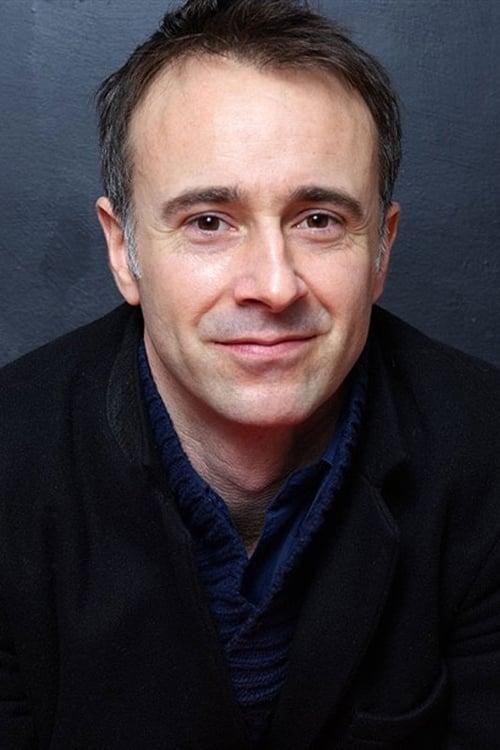 François Rabette