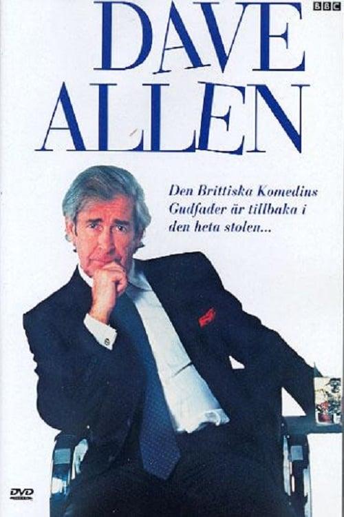 Dave Allen (2003)
