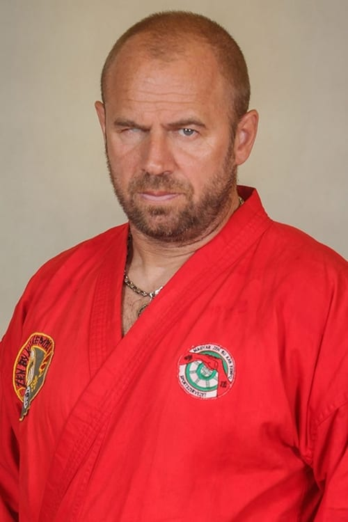 Zoltán Durkó