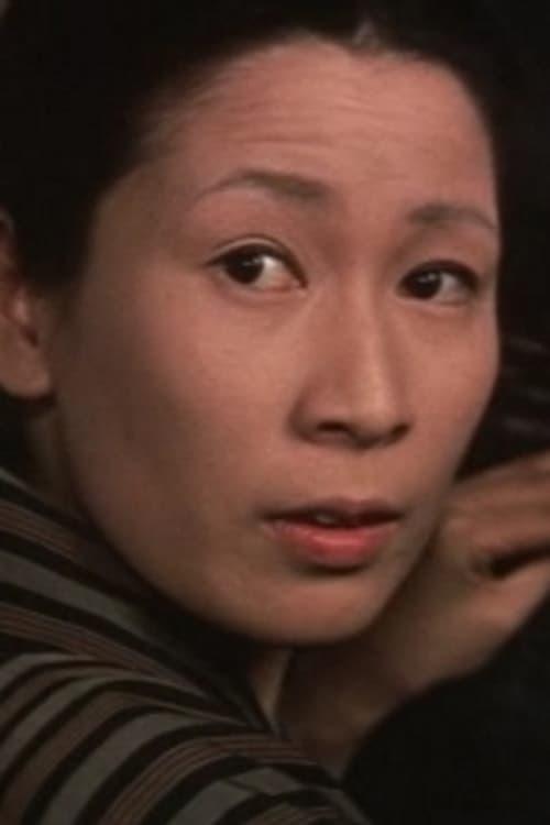 Mayumi Kurata