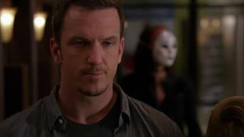 Criminal Minds: Season 7 – Épisode Hit