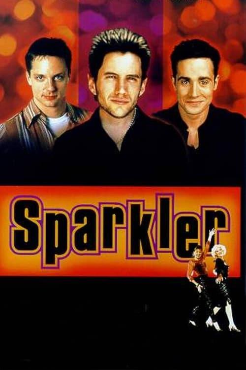 Visualiser Sparkler (1999) streaming HD