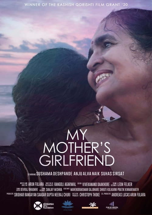 My Mother's Girlfriend Online HD 70p-1080p Fast Streaming