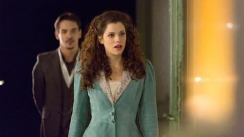 Watch Dracula S1E04 Online