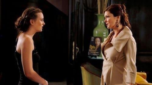 Gossip Girl - Season 3 - Episode 13: The Hurt Locket