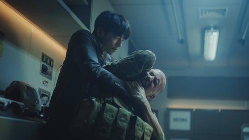 Watch Seobok Online HD 1080p