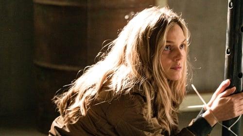 Chicago P.D.: Season 6 – Episode Ties That Bind