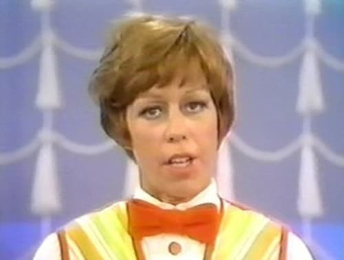Sesame Street 1971 Imdb: Season 2 – Episode Episode 131