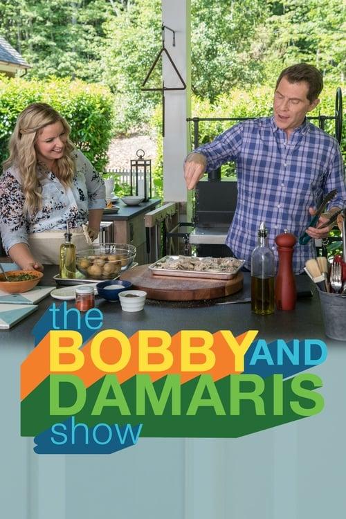 The Bobby and Damaris Show