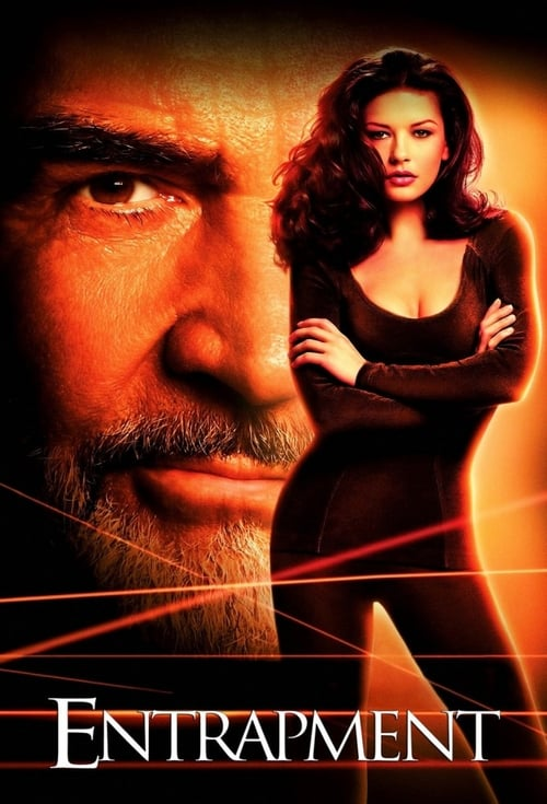 Streaming Entrapment (1999) Full Movie