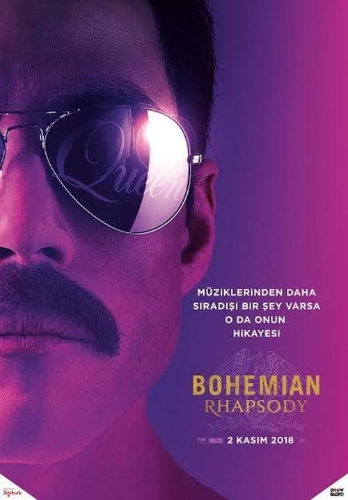 Bohemian Rhapsody ( Bohemian Rhapsody )