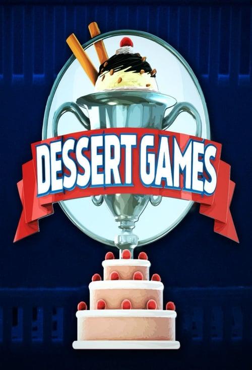 Dessert Games