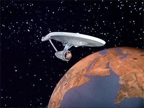 Missão: Terra