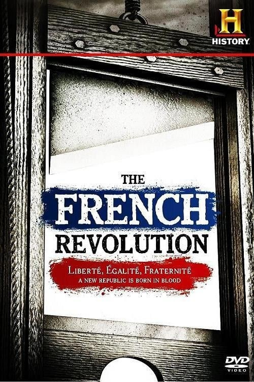 French Revolution (1969)