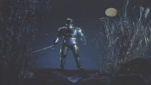 The Mobile Cop Jiban 1989 Streaming Online: Kidou Keiji Jiban – Episode Episode 51