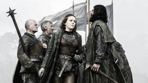 Game of Thrones - Season 3 - Episode 10: 10
