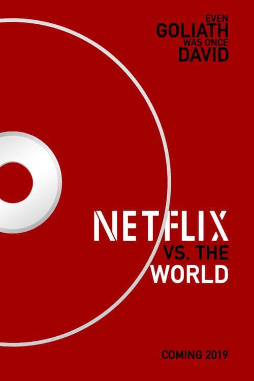 Netflix Vs The World (1970)