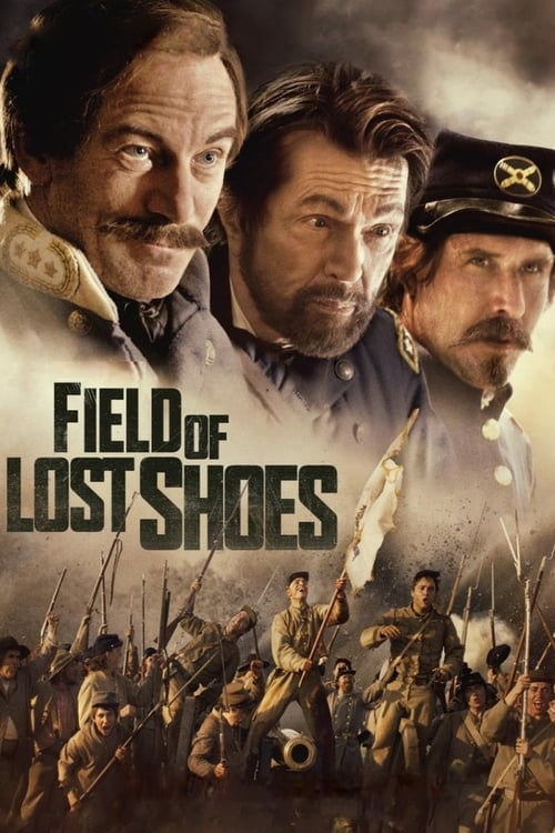 Imagen Field of Lost Shoes