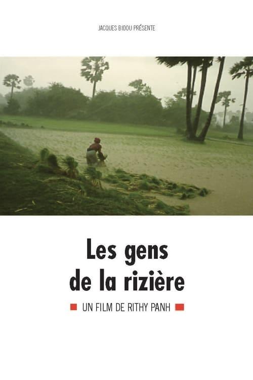 Les gens de la rizière Film en Streaming VOSTFR