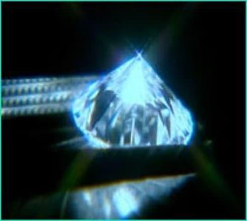 NOVA: Season 27 – Episode Diamond Deception