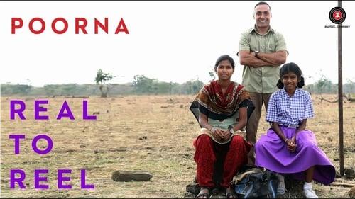 Ver pelicula Poorna Online