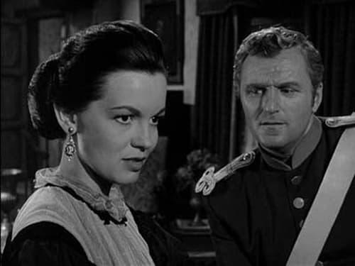Assistir Zorro S02E34 – 2×34 – Dublado