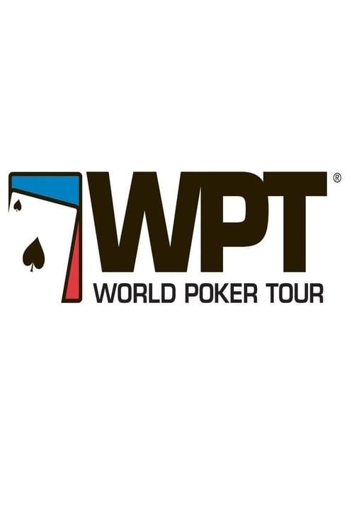 World Poker Tour