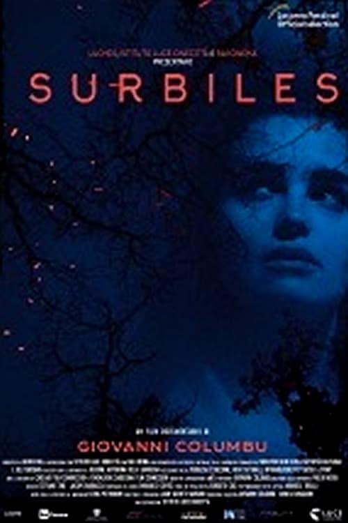 Download Surbiles Full