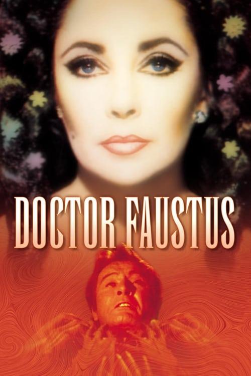 Film Doctor Faustus Gratuit
