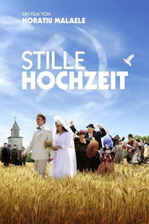 Poster von Stille Hochzeit