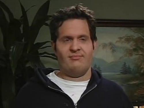 It's Always Sunny in Philadelphia - Season 3 - Episode 11: Dennis Looks Like a Registered Sex Offender