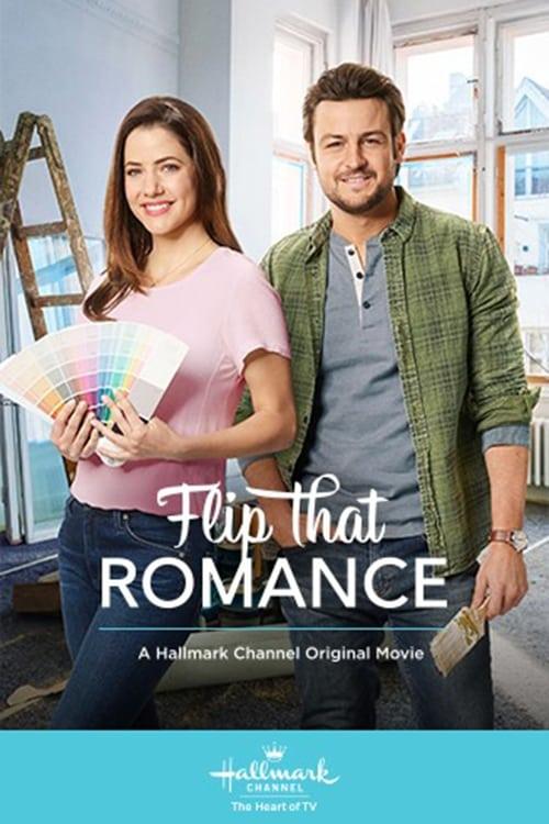 Watch Flip That Romance Online Instanmovie