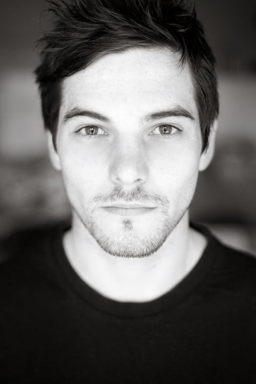 Owen Good