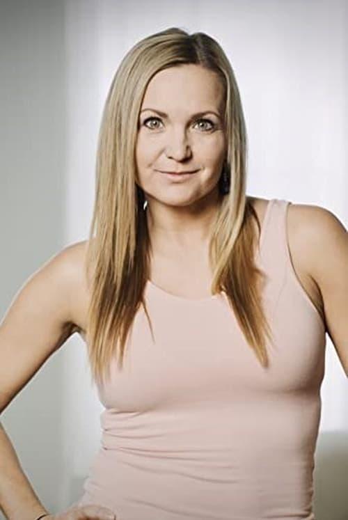 Christina Torriente