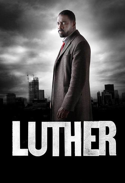 Luther: Specials