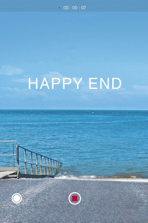 Happy End I recommend to watch