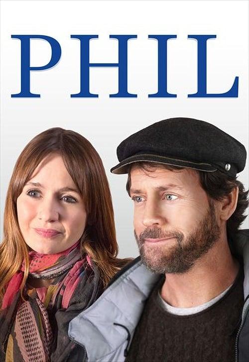 Assistir Filme Phil Online Grátis