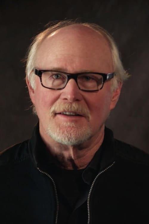 Scott Farrar