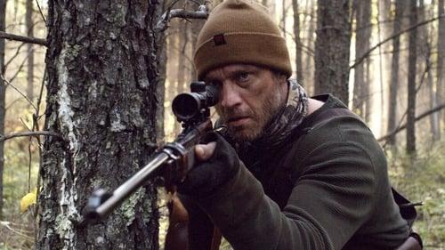 Hunter Hunter -  - Azwaad Movie Database