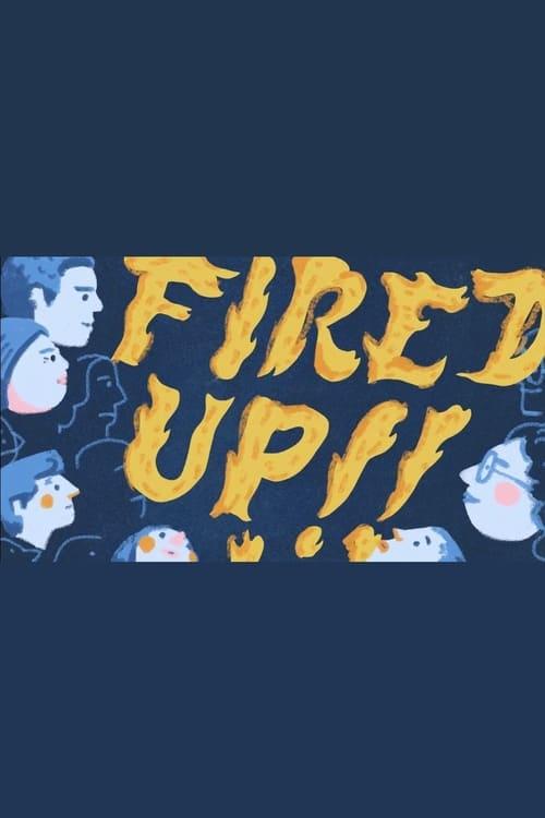 Película Fired Up! Gratis
