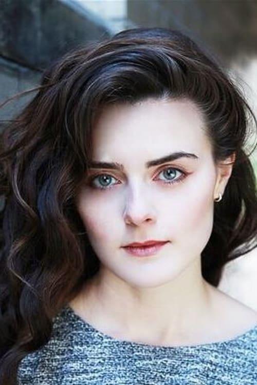 Sophie Reid