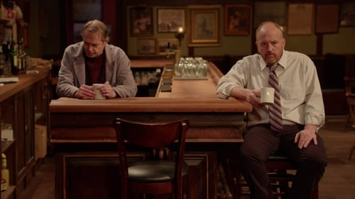 Horace and Pete Online
