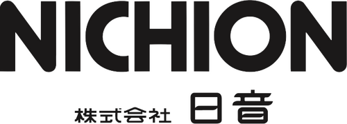 Nichion                                                              Logo