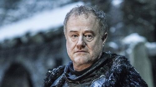 Game of Thrones - Season 6 - Episode 2: 2
