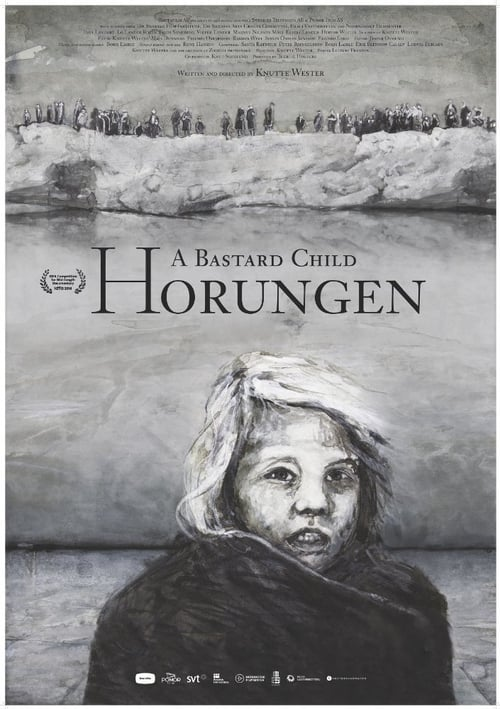 Ver pelicula Horungen Online