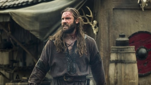 Vikings - Season 2 - Episode 3: treachery