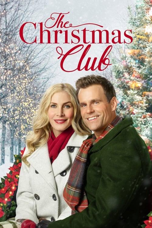 Watch The Christmas Club Online Vudu