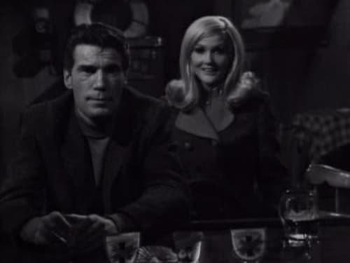 Dark Shadows 1967 Imdb Tv Show: Season 3 – Episode DS-213