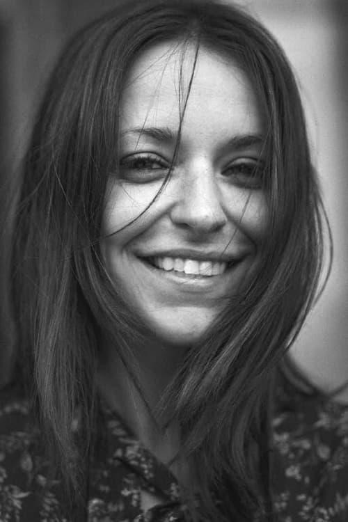 Isabelle Guérard