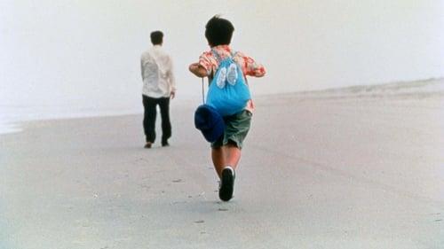 Kikujiro (1999) Subtitle Indonesia